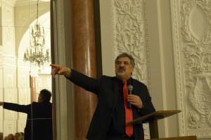 wykład prof. Jerzego Miziołka 4