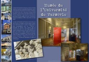 dodatkowy muzeum