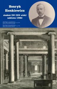 sienkiewicz 4