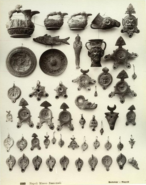 Sommer,_Giorgio_(1834-1914)_-_n._11180_-_Napoli_-_Museo_Nazionale