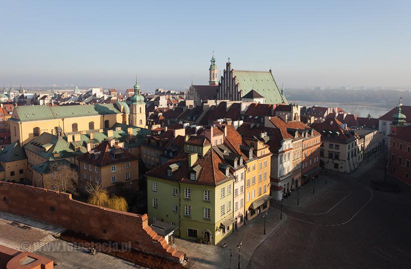 012_Stare_Miasto_Warszawa_MG_9882_1200