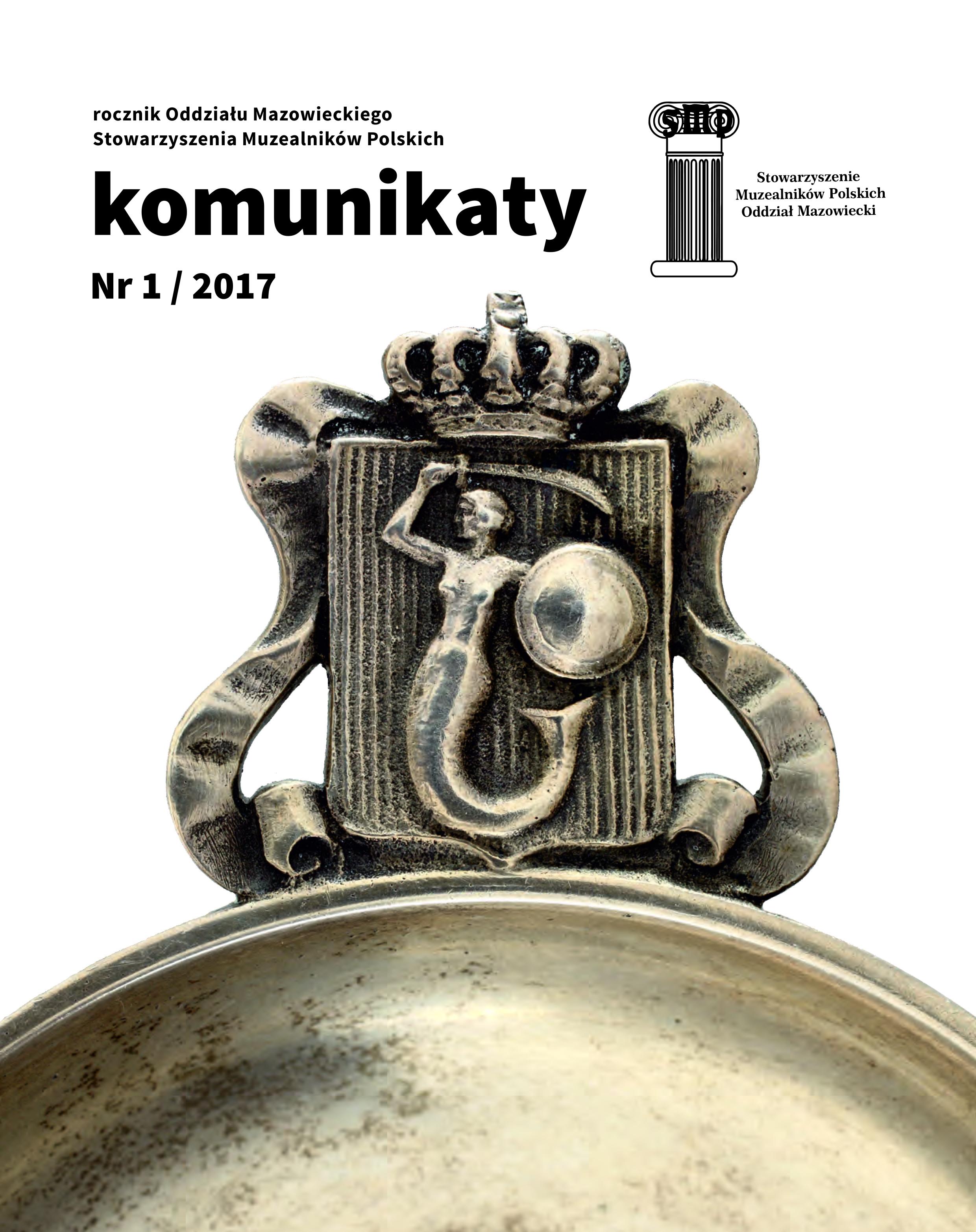Komunikaty_OWSMP_1_2017-1-1