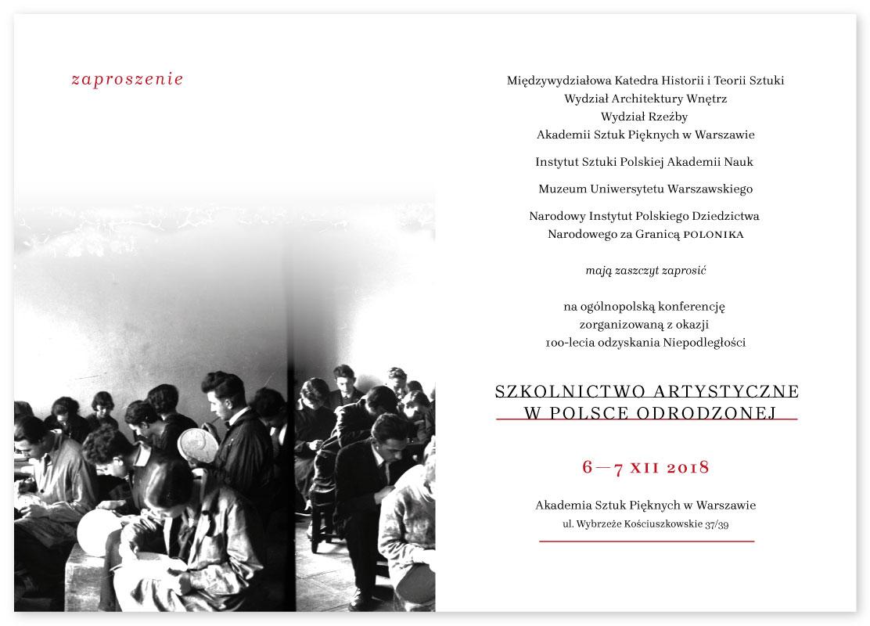 II_konferencja_100-lecie_e-zapro