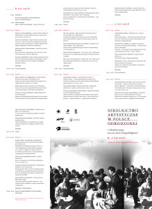 II_konferencja_100-lecie_program_prev