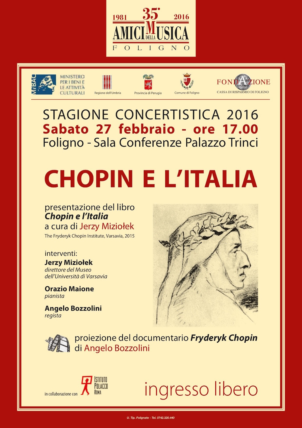chopin poster 1